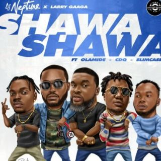 Shawa Shawa Mp3 Download