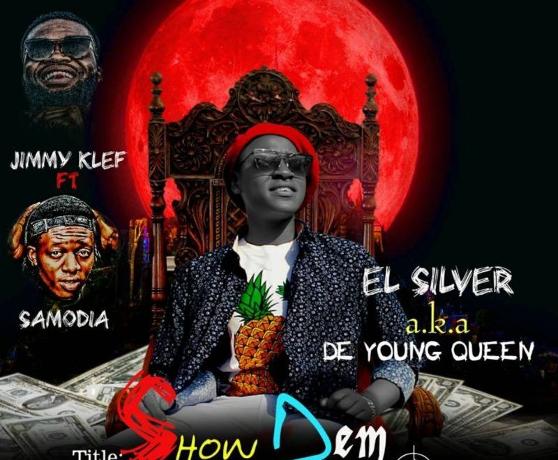 Show Them Mp3 Download