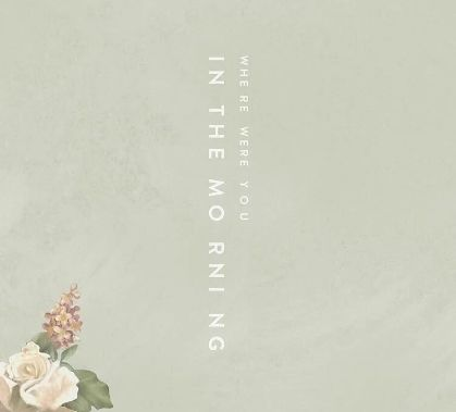 Shawn Mendes Where Were You In The Morning mp3 download