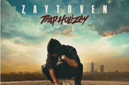 zaytoven show it