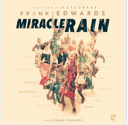Miracle Rain Mp3 Download