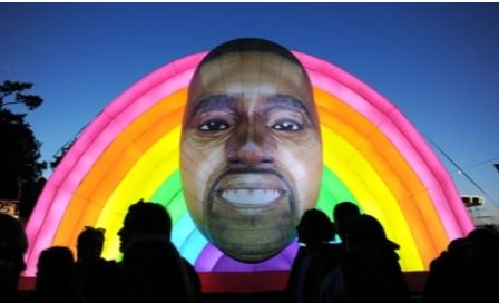 kanye west ye vs the people mp3 download