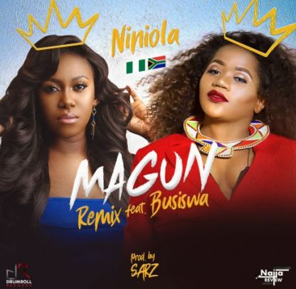magun remix mp3 download