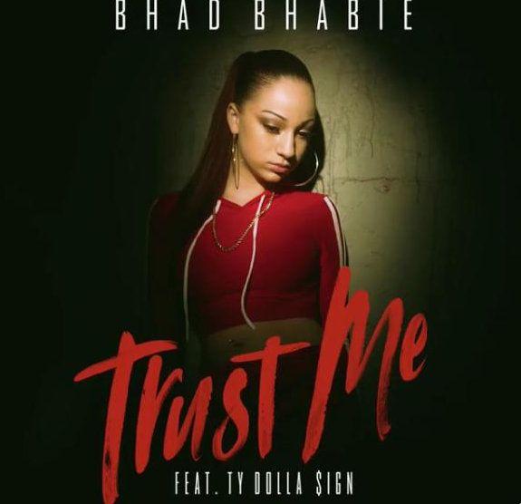 Trust Me Mp3 Download