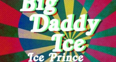 Big Daddy Ice mp3 download