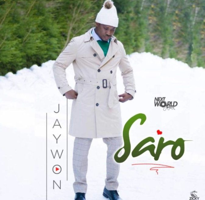 Saro Mp3 Download