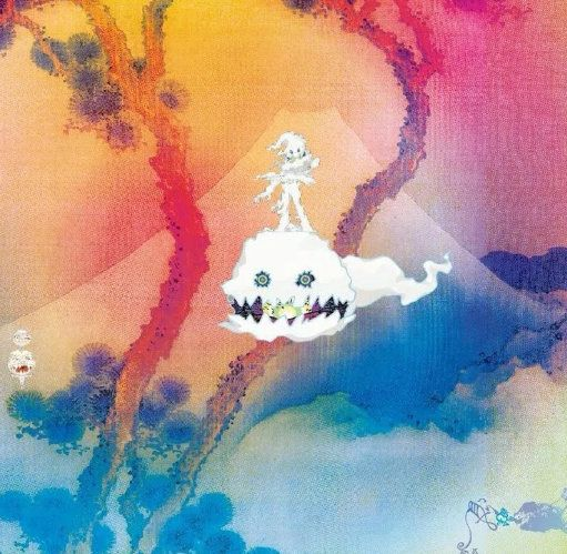 Kanye West X Kid Cudi Freeee mp3 download