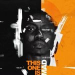 Vector – This One Is Mad (mp3)
