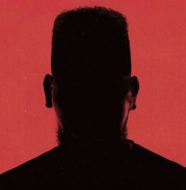 AKA – Fully In Mp3 Download