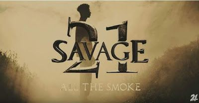 all the smoke mp3 download
