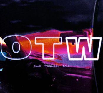 OTW mp3 download