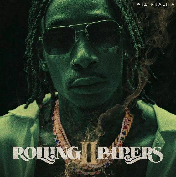 Wiz Khalif Penthouse ft. Snoop Dogg (mp3)