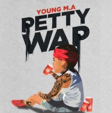 PettyWap Mp3 Download