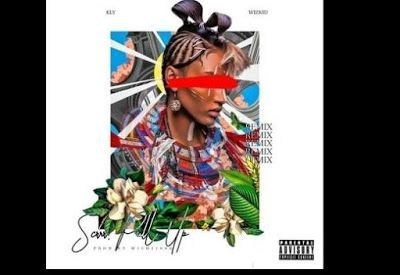 Scrrr Pull Up mp3 download
