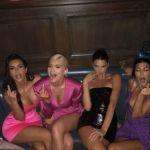 Kanye West – XTCY (mp3)