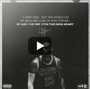IT AINT EASY mp3 download