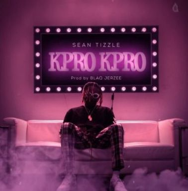 Kpro Kpro mp3 download