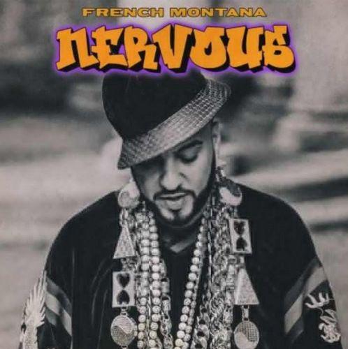 Nervous mp3 download