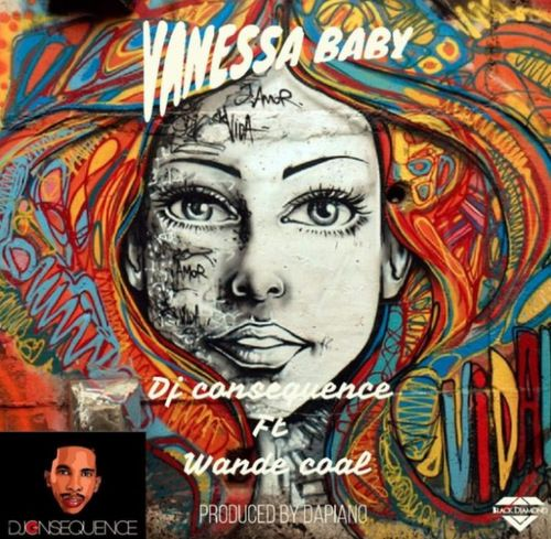 Vanessa Baby mp3 download