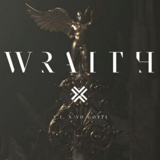 Wraith mp3 download