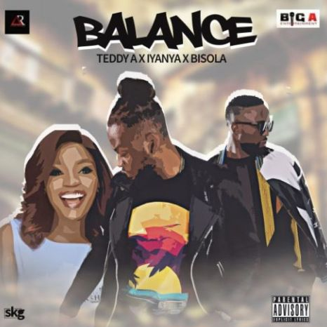 Balance mp3 download