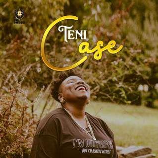 Teni Case mp3 download
