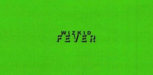 Fever mp3 download