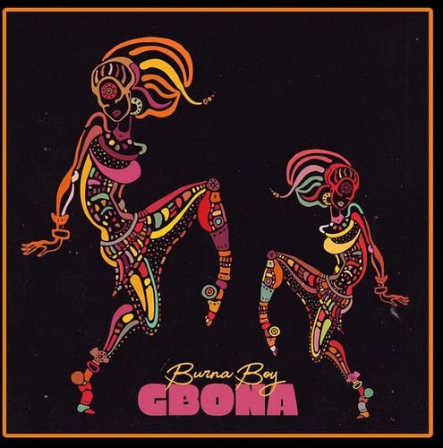 Gbona mp3 download