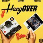 Deekay Hangover