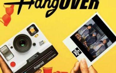 Hangover mp3 download