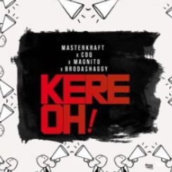 Kere Oh! mp3 download