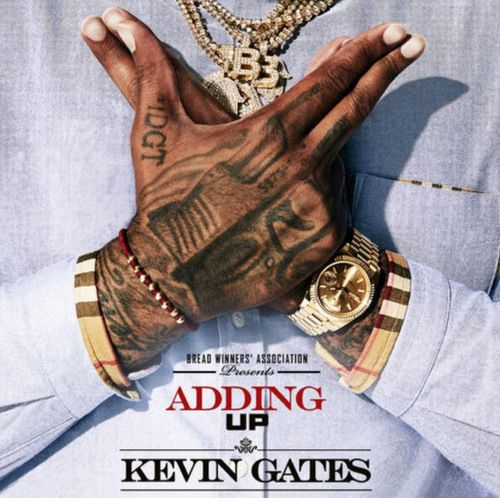 Adding Up mp3 download