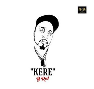 B-Red Kere mp3 download