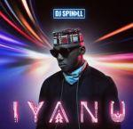 DJ Spinall Baby Girl