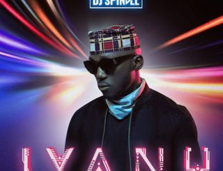 DJ Spinall Baby Girl mp3 download