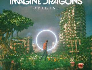 Imagine Dragons Stuck mp3 download