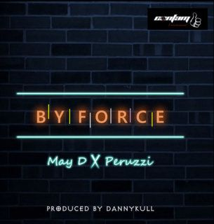 May D By Force