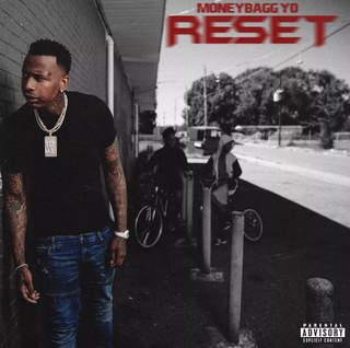 Moneybagg Yo Say Na mp3 download