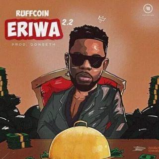 Ruffcoin Eriwa 2.2