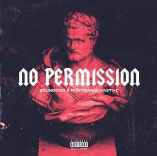 Runtown No Permission