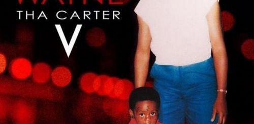 Lil Wayne Hasta La Vista mp3