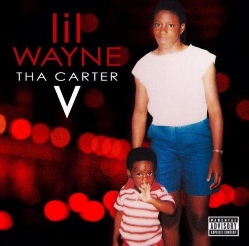 Lil Wayne Hasta La Vista