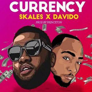 Skales Currency mp3 download