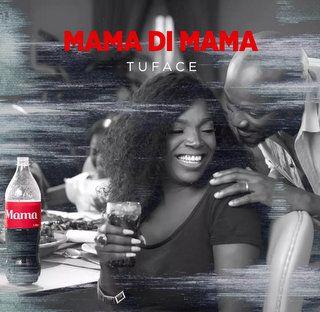 2Baba Mama Mp3 Download