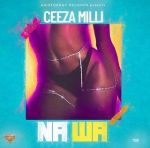 Ceeza Milli Na Wa Mp3 Download