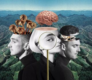 Clean Bandit Beautiful