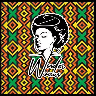 Davido Wonder Woman Mp3 Download