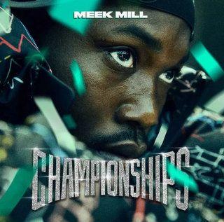 Meek Mill Going Bad