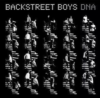 Backstreet Boys No Place Mp3 Download