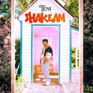 Teni Shakeam mp3 download